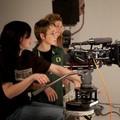 Giovani filmmaker locali, un'occasione per voi!