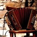 """Il Folk Festival  """"Suoni della Murgia """" fa tappa a Gravina"""