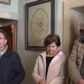 """La Fondazione  """"Santomasi """" insieme all'IPSIA riporta a Gravina l'antica Scuola Agraria"""