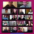 Politica in videoconferenza, l'esperimento di Gravina Viva