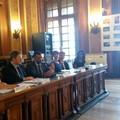 Bando periferie: la Città metropolitana ha superato l'esame del Governo