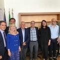 Arriva in Puglia l'App per Sordi