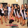 E' Ilenia Gargano Miss Principessa Puglia e Basilicata