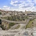 Restauro Ponte Acquedotto, consegnato progetto esecutivo