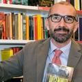 """""""Libri d'estate """" si chiude con Francesco Caringella"""