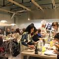 Al Frantoio Raguso, partono i laboratori di cucina