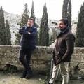 """Tv: a Gravina le telecamere di  """"Freedom - Oltre il confine """""""
