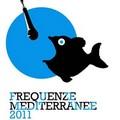 """On line il bando per partecipare al festival """"Frequenze Mediterranee 2011"""""""