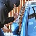 Lega: Basta proclami, sui furti serve più impegno