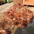 Sorpreso ad Altamura con 400 metri di cavi in rame rubati