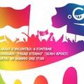 Primo Pride a Gravina, un'iniziativa per i diritti