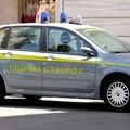 Concorso Comando Provinciale Guardia di Finanza Bari