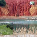 Un concorso fotografico per promuovere la conoscenza e la valorizzazione dei geositi