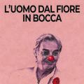 Al Vida si ride con Gianni Ciardo