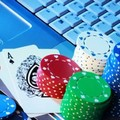 Il Gioco d'azzardo nel mirino della Guardia di Finanza