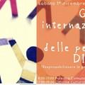 Anche Gravina celebra la giornata internazionale delle persone con disabilità