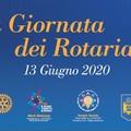Il 13 giugno è la giornata dei Rotariani: ripartono le attività di servizio del club Altamura Gravina