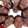 """Una """"guida"""" per aiutare i giovani ad orientarsi"""