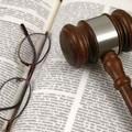 Archiviate le accuse a carico della giunta Divella