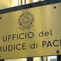 Un altro ufficio pubblico cittadino a rischio chiusura, a causa dell'inerzia dell'amministrazione Valente.