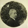 Giuseppe Lopriore, Botanico e Fitopatologo