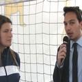 CSTL Gravina: vittoria femminile
