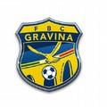 Calcio: le squadre murgiane cambiano allenatori