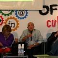 Rigenerazione urbana: Scegliere l'ambito in cui applicarla