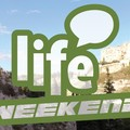 10 eventi da scoprire per questo fine settimana
