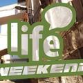 Che FAI a Gravina nel Weekend?