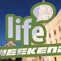 Una carrellata di idee per trascorrere il weekend a Gravina