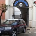 Controlli antidroga dei Carabinieri, arrestati due ragazzi