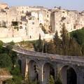 Pubblicato il bando Fotogrammi della Puglia rurale