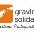 """Sono aperte le iscrizioni a Gravina Solidale """"Insieme Protagonisti"""""""