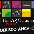 Al via le iscrizioni per aderire alla IV edizione della Notte in arte 2011