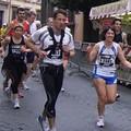 Due gravinesi, Rosa Cannone e Tonia Laterza alla Maratona di Roma