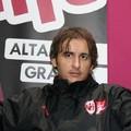 """Incontro con Michele Battista, tecnico dell'A.S.D. """"Amici del Calcio"""" di Gravina"""