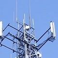 No all'antenna delle Ferrovie dello Stato