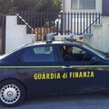 Controlli della Guardia di Finanza nel settore delle accise e della distribuzione di carburanti