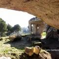 Puglia e India - Insediamenti rupestri a confronto