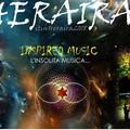 Heraira live
