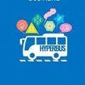 Innovazione: Hyperbus farà tappa a Gravina