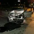 Ancora una vittima della strada
