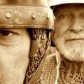 Veleni medievali, Nundinae snobbata da San Giorgio chiede spiegazioni
