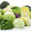 Cavoli e broccoli? Un concentrato di salute