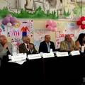 """A scuola di solidarietà: il 12° concorso """"Girolamo Schinco"""""""