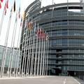 Elezioni europee del 26 maggio, informazioni e modalità di voto