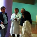 Asl Bari, troppi disservizi per i cittadini di Gravina e Altamura