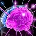 Psichiatria: il boom del Dipartimento salute mentale