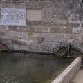 Stanziati fondi per sistemare l'acquedotto Sant'Angelo e Fontane della Stella